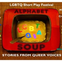 Annual LGBTQ Short Play Festival Takes Stage For Second Year