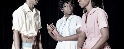 KC's Coterie Theatre continues to educate, challenge with thought provoking productions