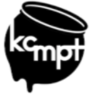 kc-melting-pot-logo
