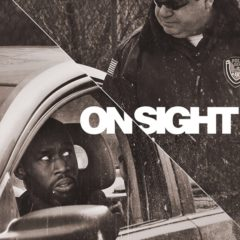Just Off Broadway sets 'On Sight' screening date