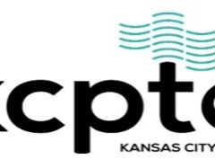 KCPT slates Black History month events/programming