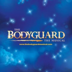 Stunning vocals lift Starlight's 'The Bodyguard'