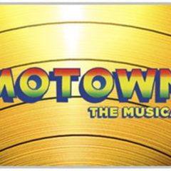 Motor city musical comes to Starlight