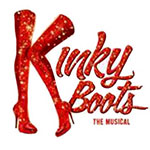 'Kinky Boots' comes to Starlight Theatre