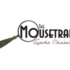 "Christie classic continues to trap audiences in clever ""Mousetrap"""