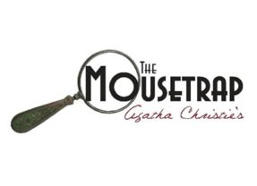 """Christie classic continues to trap audiences in clever """"Mousetrap"""""""