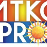 Christmas offering for MTKC Pro