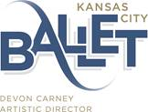 Kansas City Ballet news