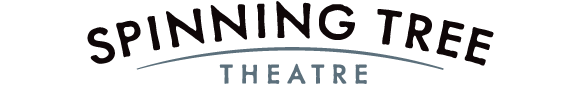Spinning Tree Theatre plans Gala
