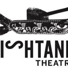 Fishtank opens new production