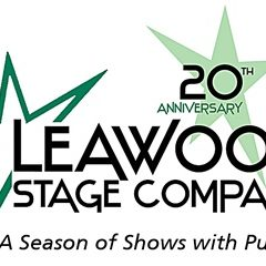 Leawood Stage plans event