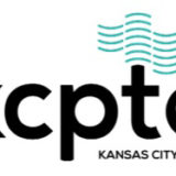 KCPT announcement