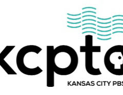 KCPT receives new grant