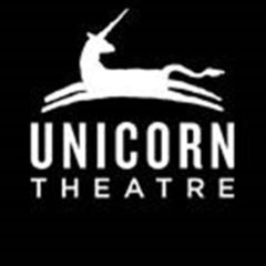 Unicorn announces 'Vietgone' as next production