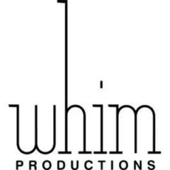 Whim announces upcoming production
