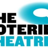 Magic bean leads to new adventure in Coterie play
