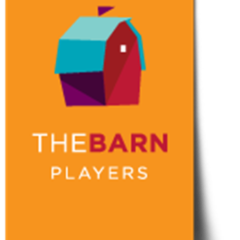 The Barn's one-night-only performance