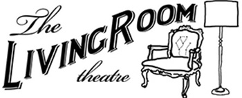 The Living Room Theatre | KC Applauds